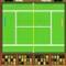 tournament-pong/