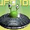ufo-101/