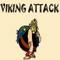 viking-attack/