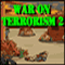 war-on-terrorism-ii/