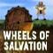 wheels-of-salvation/