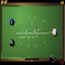 2-ball-pool-game.html/