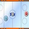 2d-air-hockey-game.html/