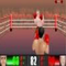 2d-knock-out-game.html/
