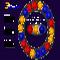 3-finder-game.html/