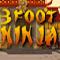 3-foot-ninja-game.html/