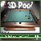 3d-pool-game.html/