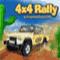 4-x-4-rally-game.html/