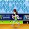 400m-running-game.html/