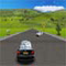 action-driving-game.html/