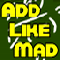 add-like-mad/