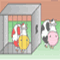 adventures-of-a-cow-game.html/
