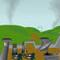 airstrike-game.html/