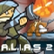 alias-game.html/