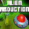 alien-abduction-game.html/