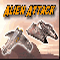 alien-attack-game.html/