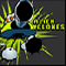 alien-clones-game.html/