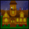 all-hallows-eve-game.html/