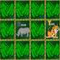 alpha-zoo-concentration-game-game.html/
