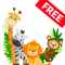 animals-memory-game-game.html/