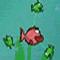aqua-field-game.html/
