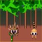 arcade-animals-super-raccoon-game.html/