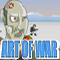 art-of-war-game.html/