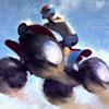 atv-extreme-game.html/