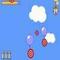 ballons-game.html/