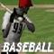 baseball/