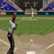 batting-champ-game.html/