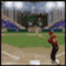 batting-champs-game.html/
