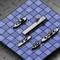 battleships-general-quarters/
