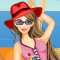 beach-doll-dress-up/