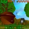 bean-hunter-game.html/
