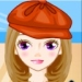 beautiful-doll-game.html/