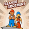 beaver-brother-game.html/