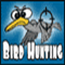 bird-hunting-game.html/