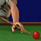 blast-billiards-game.html/