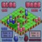 blob-wars-game.html/