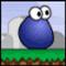 blobz-game.html/