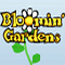 bloomin-gardens-game.html/