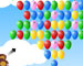 bloons-game.html/