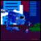 blue-midget-walker-game.html/