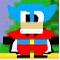 bomb-jack-game.html/