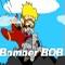 bomber-bob/