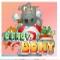 bomby-bomy-game.html/
