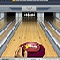 bowling-game-game.html/