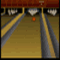 bowling-master-game.html/