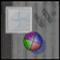 br-iii-andromeda-game.html/